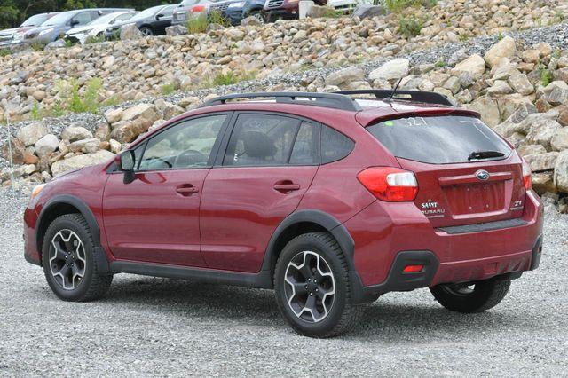 2013 Subaru XV Crosstrek Limited Naugatuck, Connecticut 2