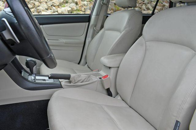 2013 Subaru XV Crosstrek Limited Naugatuck, Connecticut 20