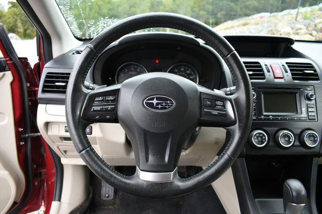 2013 Subaru XV Crosstrek Limited Naugatuck, Connecticut 21