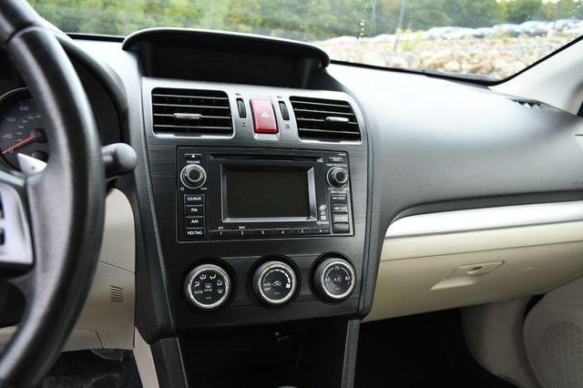2013 Subaru XV Crosstrek Limited Naugatuck, Connecticut 22