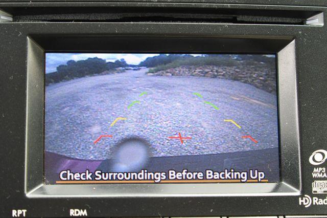 2013 Subaru XV Crosstrek Limited Naugatuck, Connecticut 23