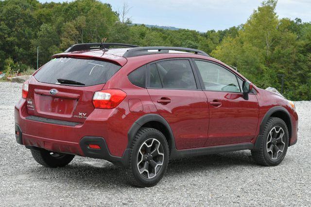 2013 Subaru XV Crosstrek Limited Naugatuck, Connecticut 4