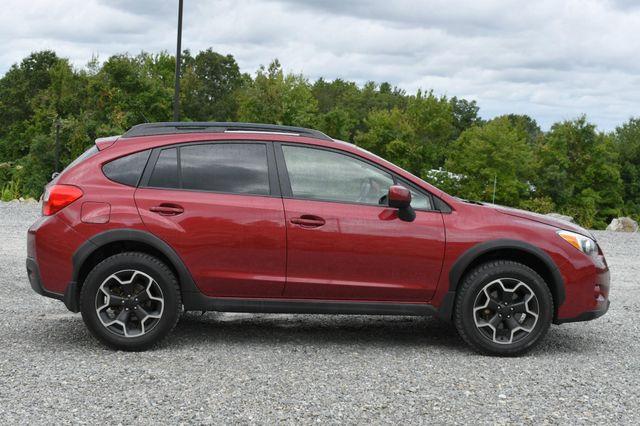 2013 Subaru XV Crosstrek Limited Naugatuck, Connecticut 5