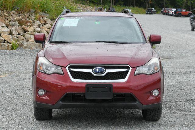 2013 Subaru XV Crosstrek Limited Naugatuck, Connecticut 7