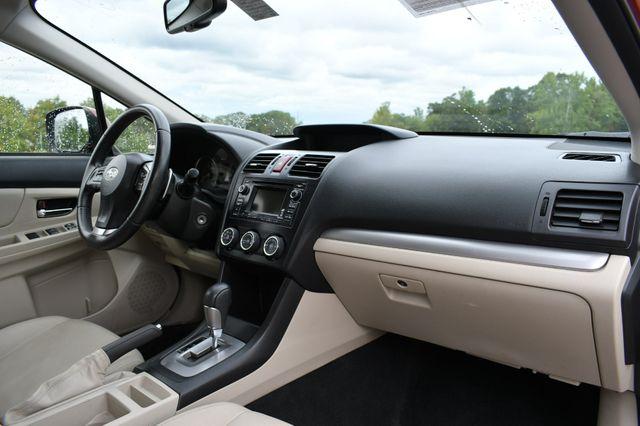 2013 Subaru XV Crosstrek Limited Naugatuck, Connecticut 8