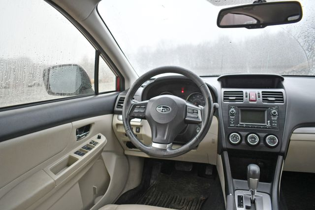 2013 Subaru XV Crosstrek Limited Naugatuck, Connecticut 16