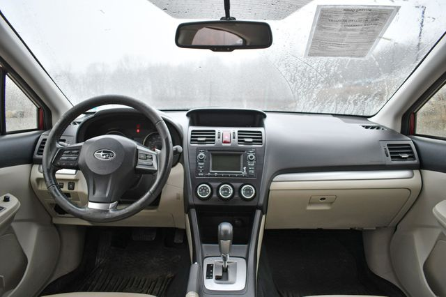 2013 Subaru XV Crosstrek Limited Naugatuck, Connecticut 17