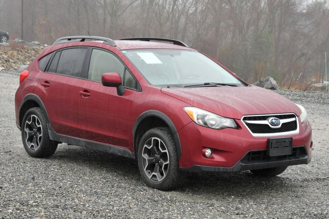 2013 Subaru XV Crosstrek Limited Naugatuck, Connecticut 6