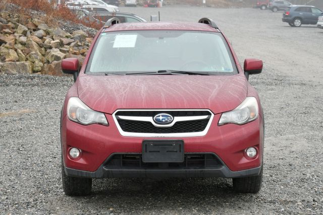 2013 Subaru XV Crosstrek Limited Naugatuck, Connecticut 7