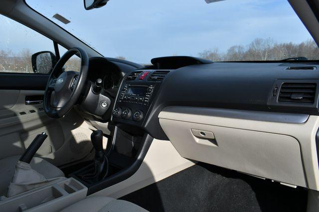 2013 Subaru XV Crosstrek Premium Naugatuck, Connecticut 10
