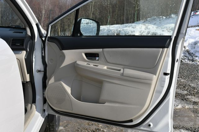 2013 Subaru XV Crosstrek Premium Naugatuck, Connecticut 12