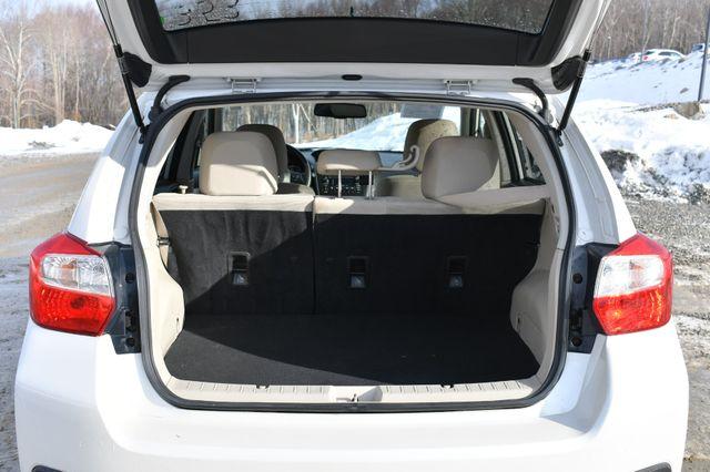 2013 Subaru XV Crosstrek Premium Naugatuck, Connecticut 14