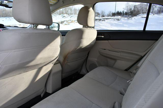 2013 Subaru XV Crosstrek Premium Naugatuck, Connecticut 16