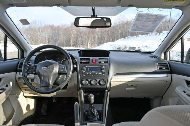 2013 Subaru XV Crosstrek Premium Naugatuck, Connecticut 19