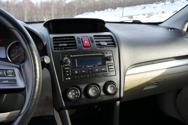 2013 Subaru XV Crosstrek Premium Naugatuck, Connecticut 23