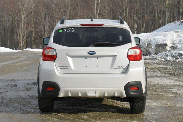 2013 Subaru XV Crosstrek Premium Naugatuck, Connecticut 5