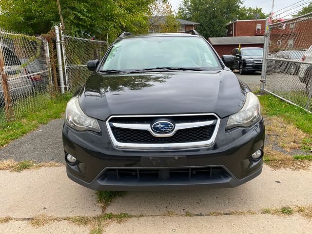 2013 Subaru XV Crosstrek Limited New Brunswick, New Jersey 8