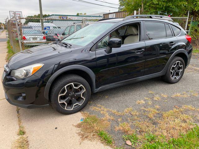 2013 Subaru XV Crosstrek Limited New Brunswick, New Jersey 7