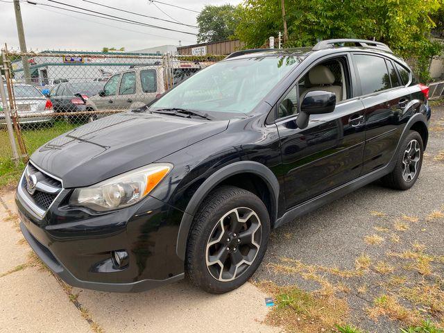 2013 Subaru XV Crosstrek Limited New Brunswick, New Jersey 9