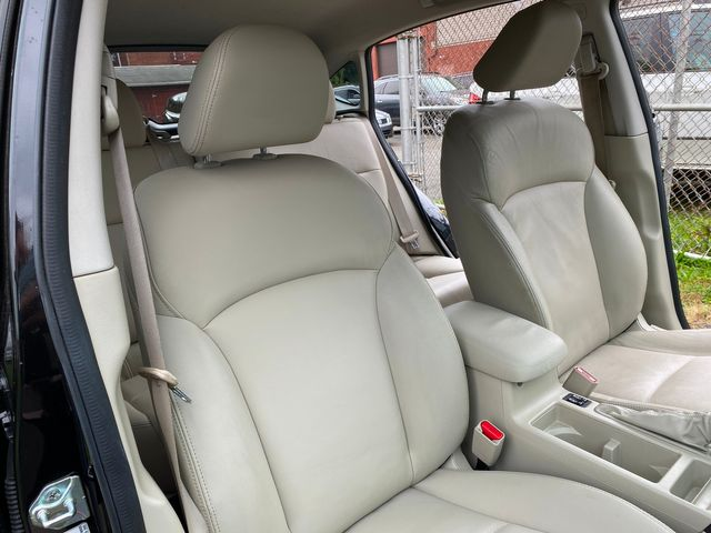 2013 Subaru XV Crosstrek Limited New Brunswick, New Jersey 21
