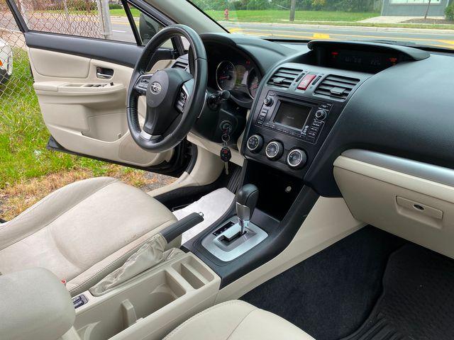 2013 Subaru XV Crosstrek Limited New Brunswick, New Jersey 19
