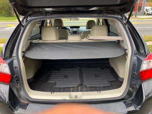 2013 Subaru XV Crosstrek Limited New Brunswick, New Jersey 14