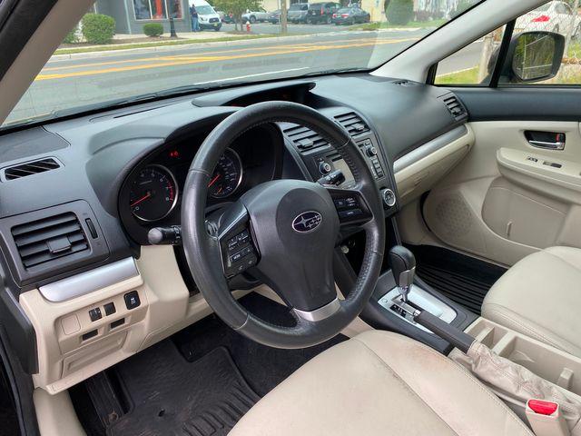 2013 Subaru XV Crosstrek Limited New Brunswick, New Jersey 30