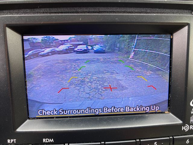 2013 Subaru XV Crosstrek Limited New Brunswick, New Jersey 16