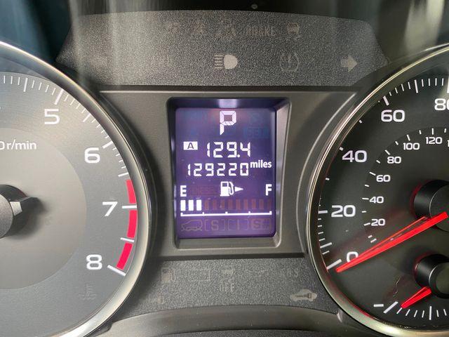 2013 Subaru XV Crosstrek Limited New Brunswick, New Jersey 18