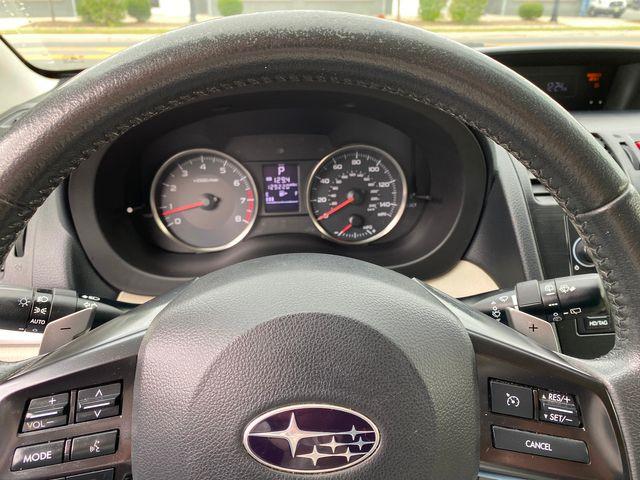 2013 Subaru XV Crosstrek Limited New Brunswick, New Jersey 24
