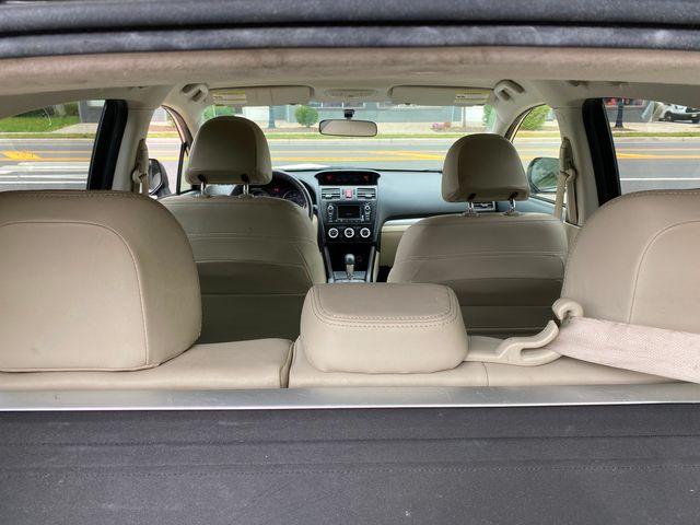 2013 Subaru XV Crosstrek Limited New Brunswick, New Jersey 20