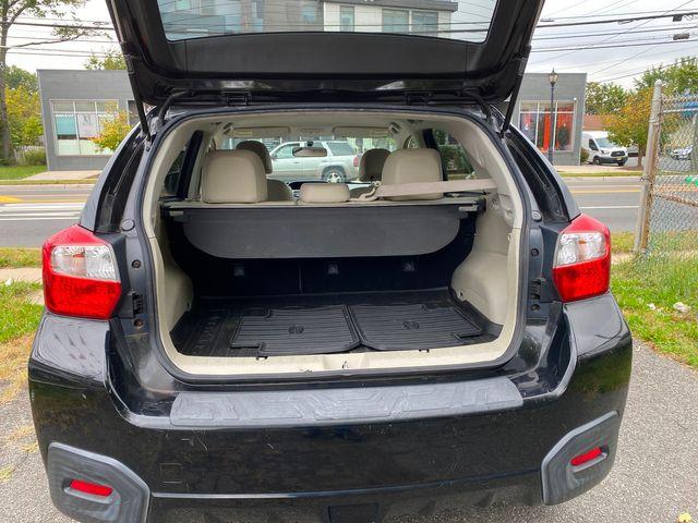 2013 Subaru XV Crosstrek Limited New Brunswick, New Jersey 15