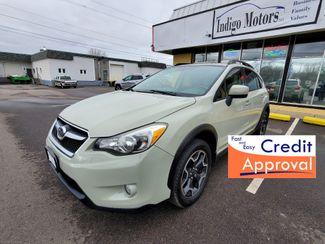 2013 Subaru XV Crosstrek Limited 3mo 3000 mile warranty in Ramsey, MN 55303
