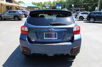 2013 Subaru XV Crosstrek Limited  city PA  Carmix Auto Sales  in Shavertown, PA