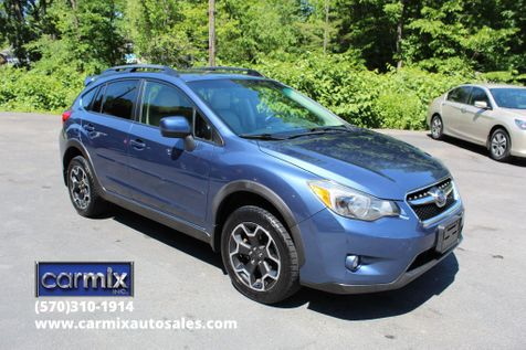 2013 Subaru XV Crosstrek Limited in Shavertown