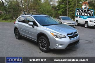 2013 Subaru XV Crosstrek in Shavertown, PA