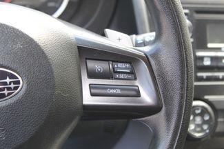2013 Subaru XV Crosstrek Premium  city PA  Carmix Auto Sales  in Shavertown, PA