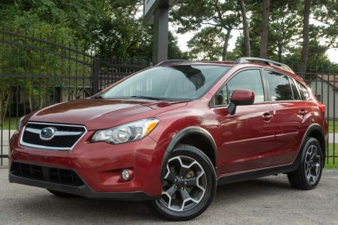 2013 Subaru XV Crosstrek Premium in , Texas
