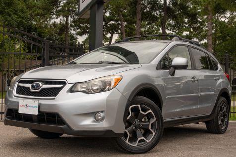 2013 Subaru XV Crosstrek Limited in , Texas