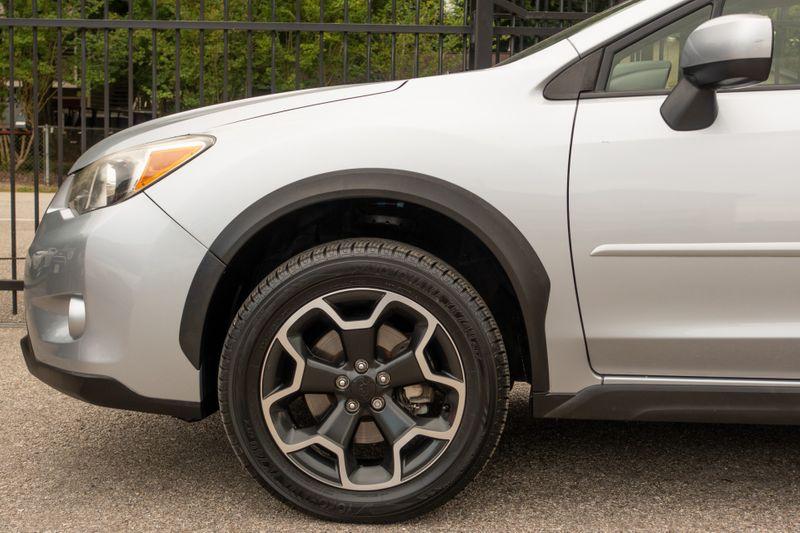 2013 Subaru XV Crosstrek Limited   Texas  EURO 2 MOTORS  in , Texas