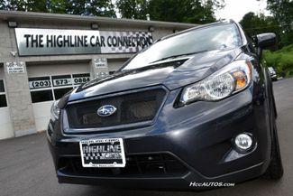 2013 Subaru XV Crosstrek Limited Waterbury, Connecticut 11