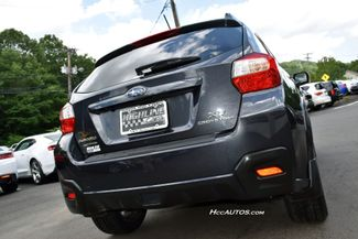2013 Subaru XV Crosstrek Limited Waterbury, Connecticut 12