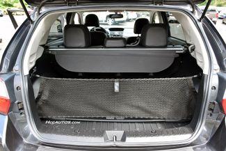 2013 Subaru XV Crosstrek Limited Waterbury, Connecticut 18