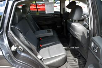 2013 Subaru XV Crosstrek Limited Waterbury, Connecticut 19