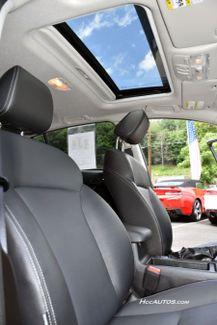 2013 Subaru XV Crosstrek Limited Waterbury, Connecticut 21