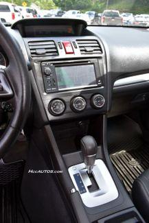 2013 Subaru XV Crosstrek Limited Waterbury, Connecticut 27