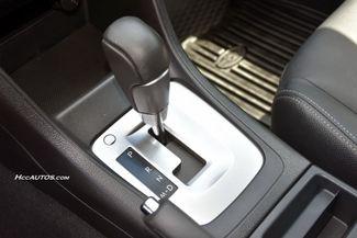 2013 Subaru XV Crosstrek Limited Waterbury, Connecticut 28