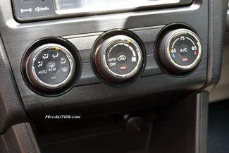 2013 Subaru XV Crosstrek Limited Waterbury, Connecticut 30