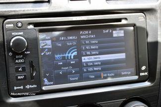 2013 Subaru XV Crosstrek Limited Waterbury, Connecticut 31