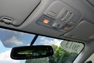 2013 Subaru XV Crosstrek Limited Waterbury, Connecticut 33
